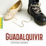 guadalquivir-servant