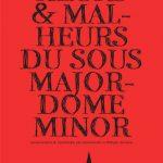 heurs_et_malheurs_majordome_minor
