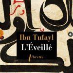 l_eveille
