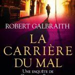 la_carriere_du_mal