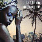 la_fille_du_roi_araignee