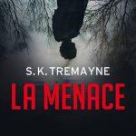 la_menace