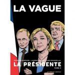 la_presidente_3