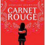 le_carnet_rouge