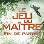 le_jeu_du_maitre