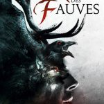 le_roi_des_fauves