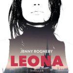 leona_des