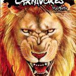 les_royaumes_carnivores