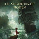 les_seigneurs_Bohen