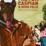 mister_caspian