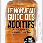 nouveau_guide_des_additifs