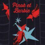 pinok_et_barbie