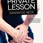 private_lesson