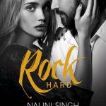 rock_hard