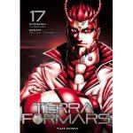 terra_formars_17