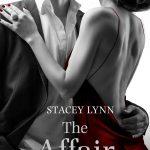 the_affair_3