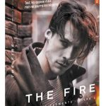 the_fire_2