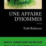 une_affaire_dhommes
