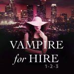 vampire_for_fire