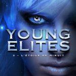 young_elites