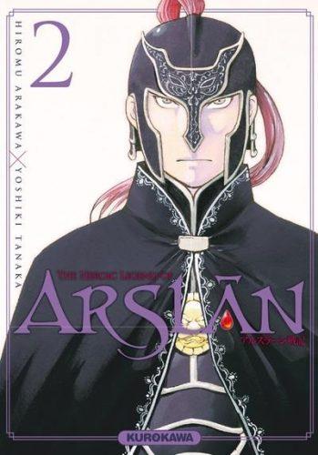 arslan_2