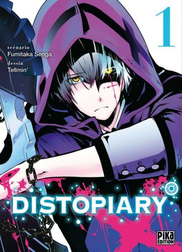 distopiary_1