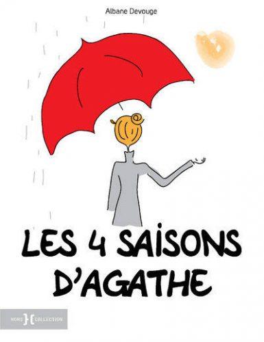 les_quatre_saisons_dagathe