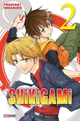 shikigami_2