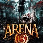 arena_13_1_couv