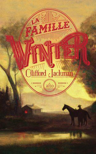 Famille-Winter