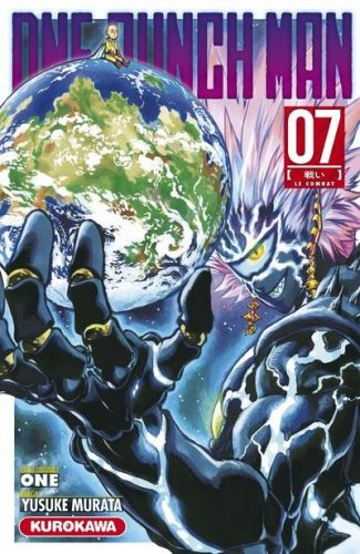 One-Punch-Man_7