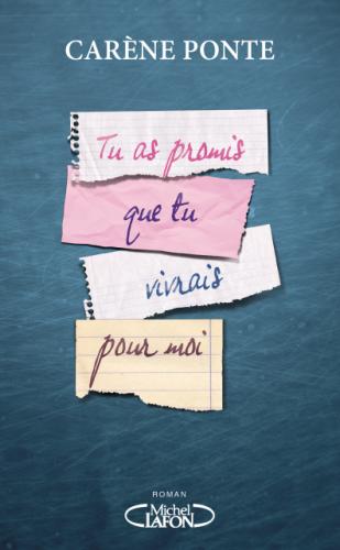 TU_AS_PROMIS_QUE_TU_VIVRAIS_POUR_MOI