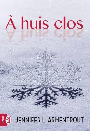 a_huis_clos