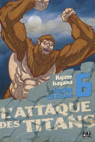 attack_on_titan_6_ed_colossale