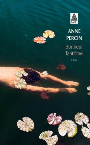 bonheur_fantome