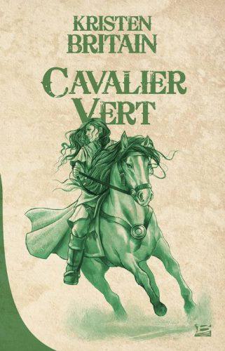 cavalier_vert