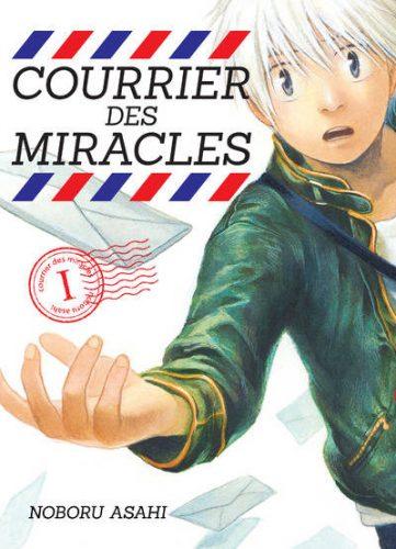 courrier_des_miracles_1