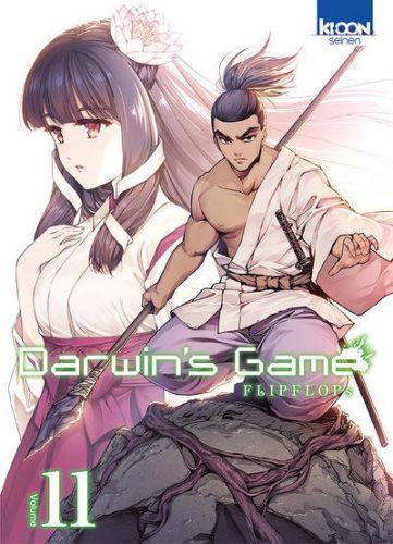 darwins_game_11