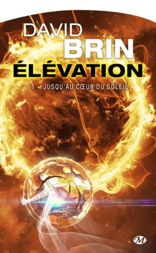 elevation_tome1