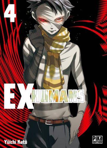 ex_humans_4
