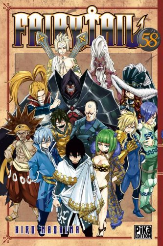 fairy_tail_58