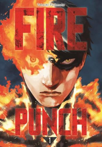 fire_punch