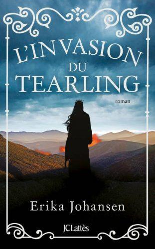 invasion_du_tearling