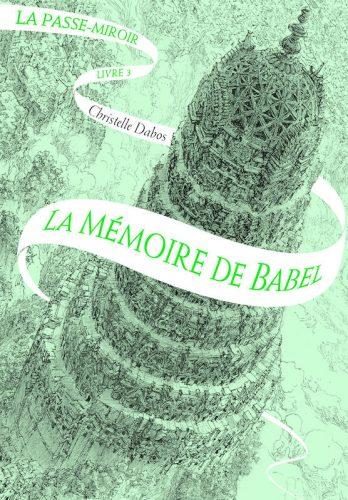 la_passe_miroir_3