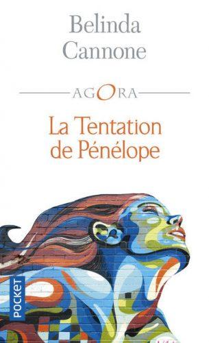 la_tentation_de_penelope