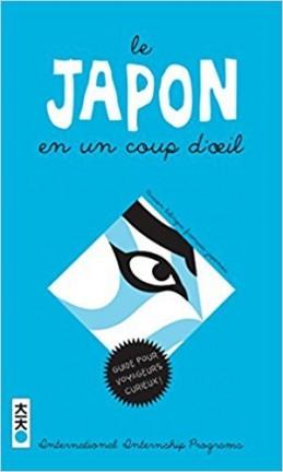 le-japon-en-un-coup-d-oeil