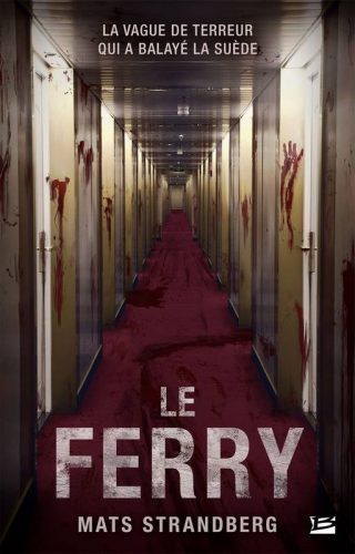 le_ferry