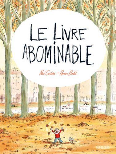 le_livre_abominable