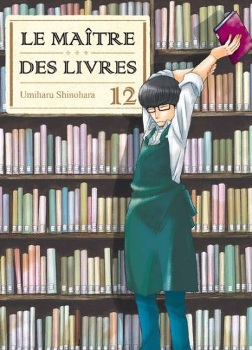 le_maitre_des_livres_12