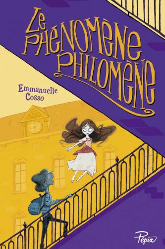 le_phenomene_philomene